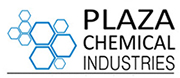 PLAZA CHEMICAL INDUSTRIES