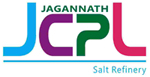JAGANNATH CHEMFOOD PVT. LTD.