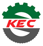 KUMAR ENGINEERING COMPANY