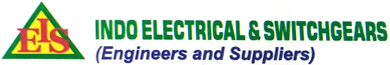 INDO ELECTRICAL & SWITCHGEARS