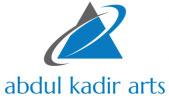 ABDUL KADIR ARTS