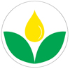 Omani Vegetable Oils & Derivatives Co.