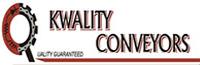 KWALITY CONVEYOR