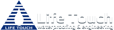 LIFE TOUCH WATERPROOFING & ENGINEERING
