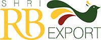 SHRI R. B. EXPORT
