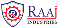 Raaj Industries