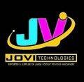 JOVI TECHNOLOGIES