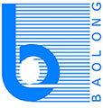 CHANGZHOU BAOLONG CHEMICAL INDUSTRIAL CO., LTD.