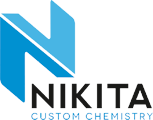 NIKITA TRANSPHASE ADDUCTS PVT. LTD.