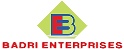 BADRI ENTERPRISES