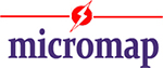 MICROMAP ELECTRONIC SYSTEMS (P) LTD.