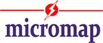 Micromap Electronic Systems (P) Ltd.