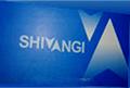 SHIVANGI ENTERPRISES