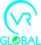 VR GLOBAL INDUSTRIES