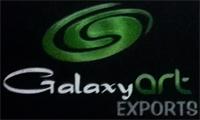 GALAXY ART EXPORTS
