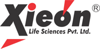 XIEON LIFE SCIENCES PVT. LTD.