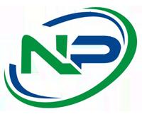 NISARG POLYMERS