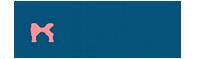 KANISHK FAB TEX