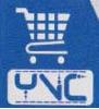 YVC ONLINE SHOPPING