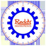 REDDY INSTRUMENTS