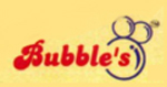 BUBBLE PLAST PRODUCT