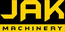 JAK MACHINERY