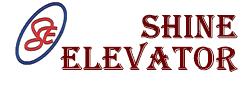 SHINE ELEVATOR