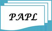 PARAS ALUMINIUM PVT. LTD.