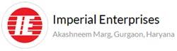IMPERIAL ENTERPRISES