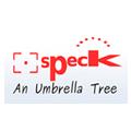 SPECK UMBRELLA