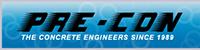 PRE-CON ENGINEERS PVT. LTD.