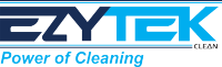 EZYTEK CLEAN PVT. LTD.