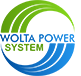 WOLTA POWER SYSTEM