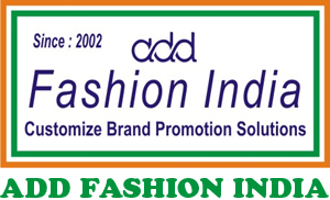 ADD FASHION INDIA