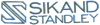 SIKAND STANDLEY ENTERPRISES PVT. LTD.