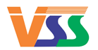 VANSH SYSTEMS & SOLUTIONS PVT. LTD.