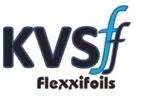 KVS FLEXXIFOILS