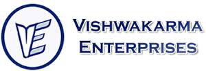 VISHWKARMA ENTERPRISES