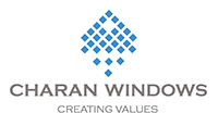 CHARAN WINDOWS
