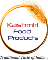 KASHMIRI FOOD PRODUCT