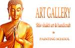 SHIV SHAKTI ART & HANDICRAFT