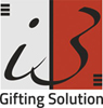 I3 GIFTING SOLUTION PVT. LTD.