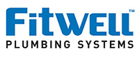 FITWELL POLYTECHNIK PRIVATE LIMITED