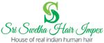 SRI SWETHA HAIR IMPEX