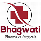 BHAGWATI PHARMA & SURGICALS