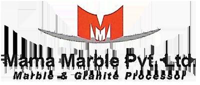 MAMA MARBLE PVT. LTD.