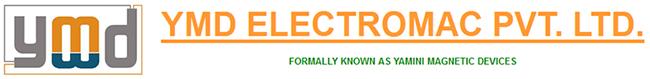 Y.M.D ELECTROMAC PVT. LTD.