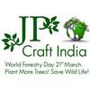 J. P. CRAFT INDIA