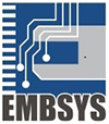 EMBSYS ELECTRONICS SOLUTIONS