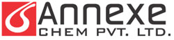 ANNEXE CHEM PVT. LTD.